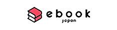 eBookJapan(イーブックジャパン)