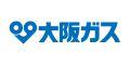 大阪ガスの電気のポイント対象リンク