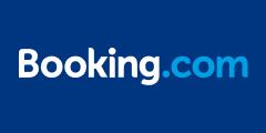 Booking.comのポイント対象リンク