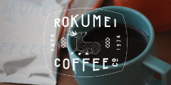 ROKUMEI COFFEE CO