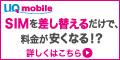 16846-262x300 au系SIMでSIMフリー版iPhone8以降のテザリングは現状利用不可!