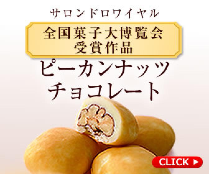 「堂本兄弟」忘年会SP12月26日放送決定!