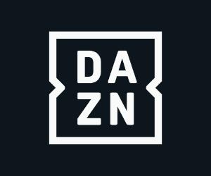 2021 選抜 予想 野球 高校 優勝