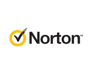 世界No,1 セキュリティソフト「ノートン」